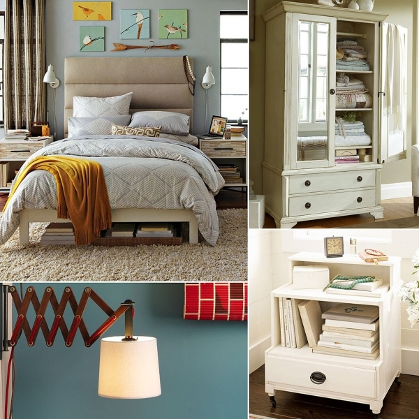 Inspiring Small Bedroom The Secrets For Decorating Better Lighthouse Idea How To Decorate A Small Small Bedroom