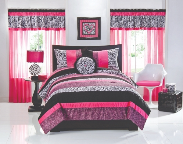 Marvelous 1000 Images About Teen Room On Pinterest Teenage Girl Bedrooms Cheap Teenage Girls Bedroom Ideas Small Rooms