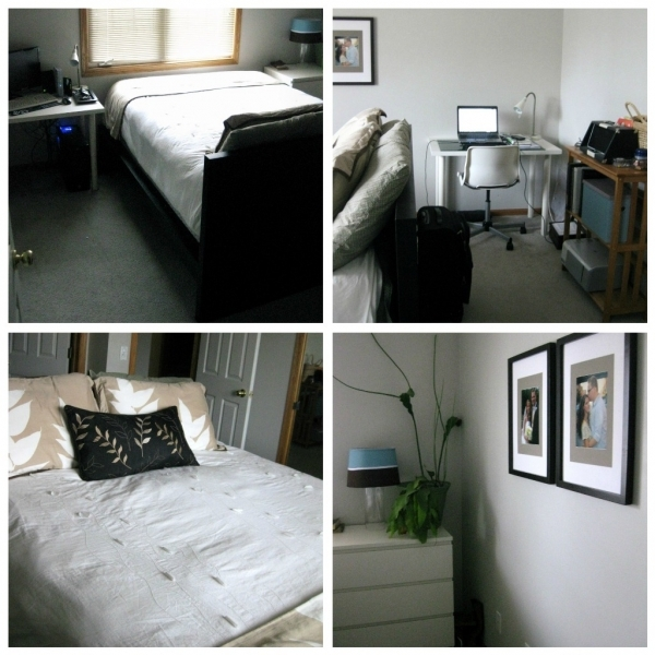 Marvelous Beginner Beans Small Space Bedroom Office Layout Bedroom Layout Arrangement Of Small Bedroom Space