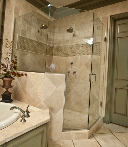 Outstanding 1000 Ideas About Small Bathroom Remodeling On Pinterest Small Bathroom Renovation