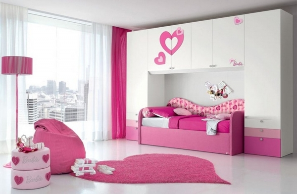 Outstanding 1000 Images About Aaliyah39s Room Ideas On Pinterest Teenage Small Room Ideas For Teenagers