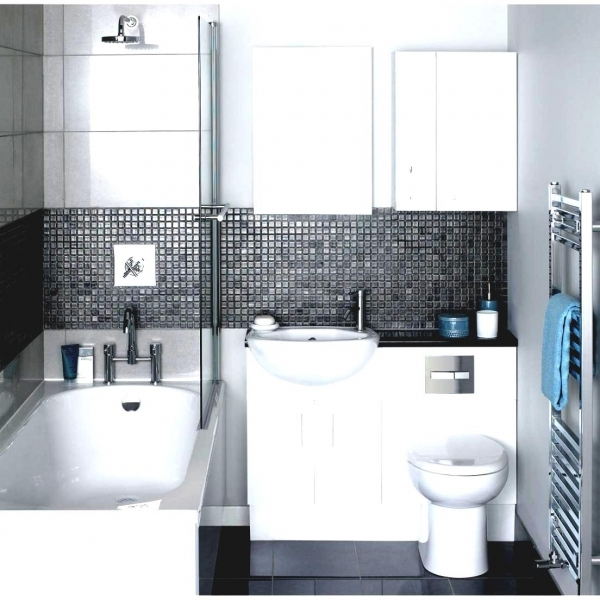 Outstanding Home Improvement  Best Small Bathroom Designs
