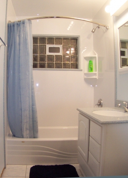 Outstanding Shower And Bath Shower In Bath Bathroom Remodel Designs Small Small Shower Spaces