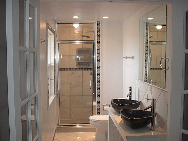 Outstanding Small Bathroom Exquisite Cool Small Bathroom Ideas Tile Cool Small Small Bathroom Renovation