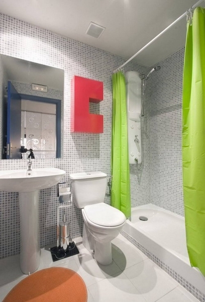 Picture of Simple Bathroom Designs For Small Bathrooms Simple Bathroom Simple Small Bathroom Design
