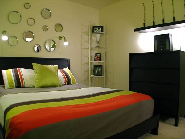 Picture of Small Bedroom Setting Ideas Bedroom Designs For Small Rooms Small Couples Room Decoration