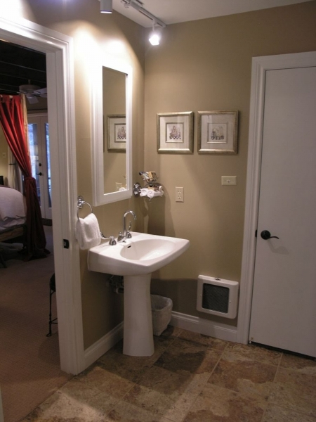 Remarkable Pretty Colors For Small Bathroom On Bathroom With Small Paint Small Bathroom Paint Color Ideas