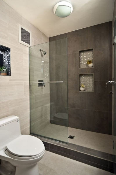 Stunning 1000 Ideas About Small Bathroom Showers On Pinterest Bathroom Small Shower Spaces