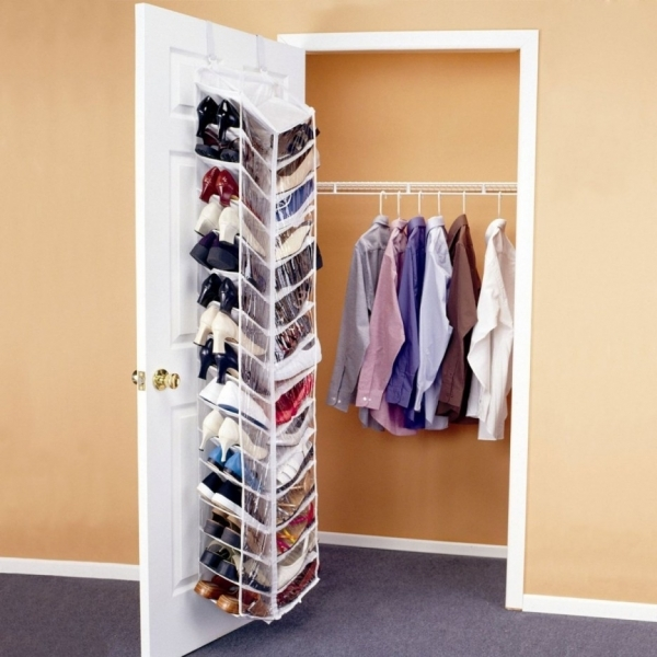 Stunning 1000 Images About Downstairs Closet On Pinterest Hallway Shoe Storage Solutions For Small Spaces