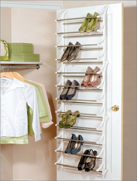 Stylish 1000 Images About Shoes On Pinterest Shoe Storage Wooden Shoe Shoe Storage Solutions For Small Spaces