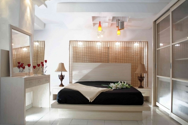 Stylish Room Decoration Ideas For Couples Small Bedroom Design Ideas Small Couples Room Decoration