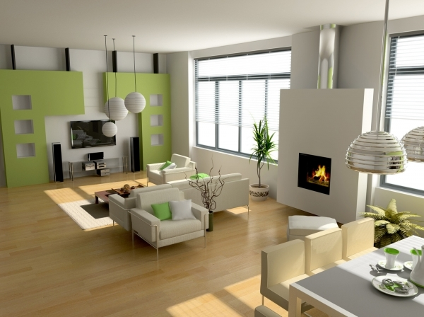 Alluring Living Room Ideas With Electric Fireplace And Tv Jhonninja Electric Fireplaces For Small Living Rooms