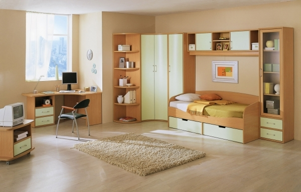 Amazing Bedroom Beautiful Of Small Modern Bedroom Design Bed Solutions Corner Wardrobes For Small Bedrooms