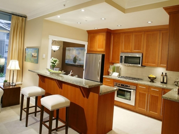 Amazing Easy Kitchen Makeover Ideas Home Design Photos Small Kitchen Makeovers On A Budget