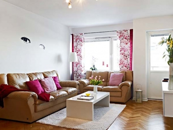 Amazing Living Room Design For Small Space Living Room Design Ideas Small Space Living Room Ideas