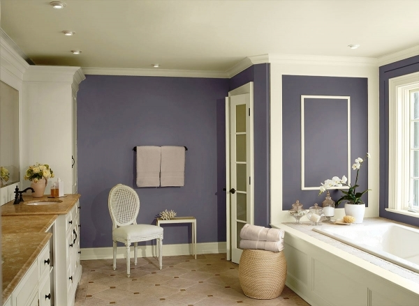 Amazing Paint Colors For Small Bathrooms Home Color Ideas Best Paint Paint Colors For Small Bathrooms