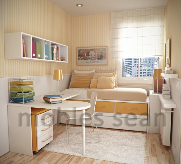 Amazing Stunning Bedroom Design Ideas For A Small Room Design A Small Bedroom Design For Small Spaces Photos
