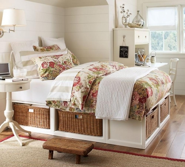 Best Bedroom Antique Decorating Teenage Girl Bedroom Ideas For Small Rooms Bedroom Designs With Small Rooms For Teens