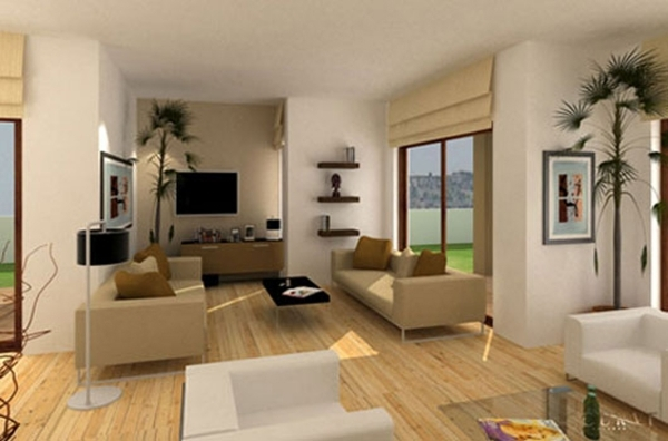 Best Small Home Decorating Ideas Lisbonpanorama Very Small Apartment Decorating Ideas