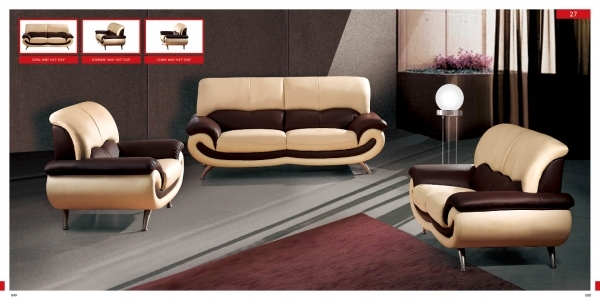 Delightful Living Room Modern Living Room Furniture For Small Spaces Ideas Contemporary Loveseat Small Spaces