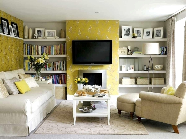 Fantastic Living Room Ideas With Electric Fireplace And Tv Modern Home Electric Fireplaces For Small Living Rooms