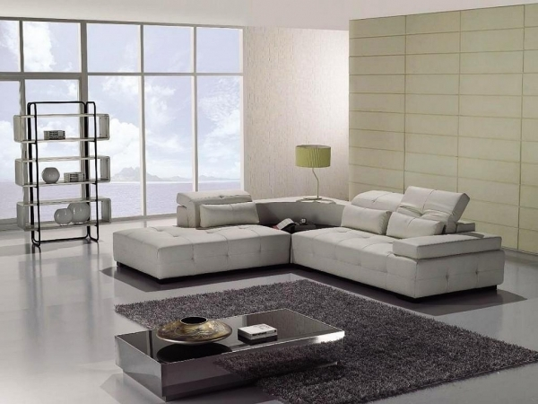 Fantastic Modern Loveseat For Small Spaces Decoration Ideas Contemporary Loveseat Small Spaces
