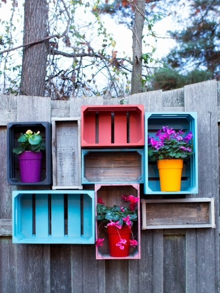 Fantastic Outdoor Storage Ideas For Pool Toys Garden Tools And More Easy Outdoor Storage For Small Spaces