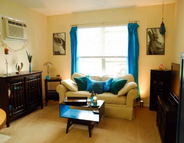Fantastic Small Living Room Decorating Ideas Need Extra Attention Home And Small Sitting Room Decorating Ideas