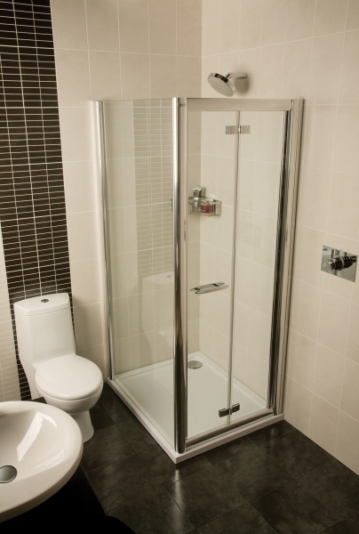 Gorgeous Good Looking Shower Cubicles For Small Spaces Bathroom Lilyweds Small Shower Spaces