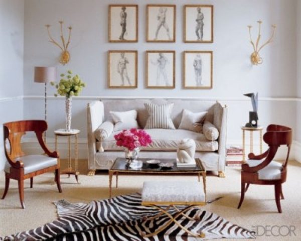 Gorgeous Living Room Small Living Room Ideas Pinterest Livinng Room Small Sitting Room Decorating Ideas