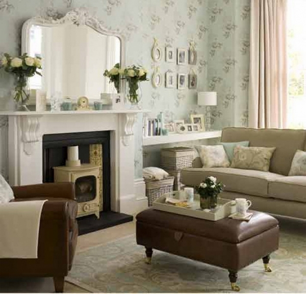 Gorgeous Small Living Room Decorating Ideas Need Extra Attention Home And Small Sitting Room Decorating Ideas