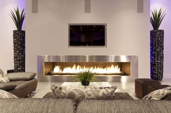 Image of Living Room Living Room Carpet Colors Livingro The Janeti Electric Fireplaces For Small Living Rooms
