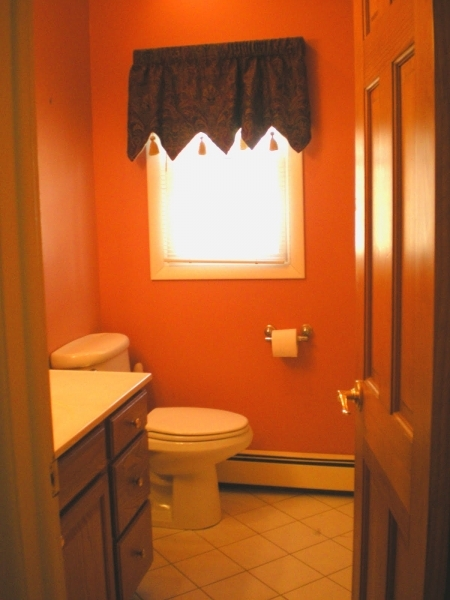 Incredible Decorating Ideas For Small Bathrooms Best Bathroom Designs Best Color For Small Bathroom