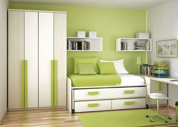 Incredible Inspiring Bedroom Designs For Small Box Rooms Along With Black And Bedroom Design For Small Spaces Images