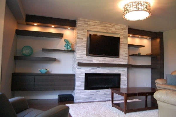 Incredible Living Room Amazing Contemporary Fireplace Surrounds Designs Electric Fireplaces For Small Living Rooms