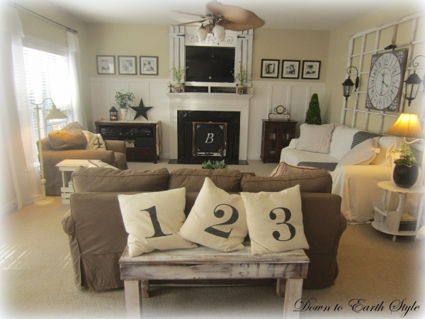 Incredible Living Room With Fireplace Decorating Ideas Living Room Interior Electric Fireplaces For Small Living Rooms