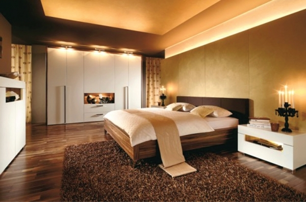 Incredible Romantic Bedroom Decorating Models In Small Be Home Design Hommy Small Apartment Decorating Ideas Romantic Master Bedroom