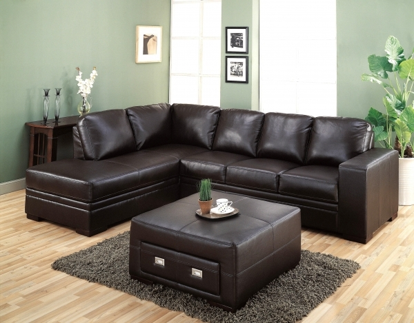 Incredible Small Sectional Sofa With Storagelikesofas Likesofas Small Storage Sectional