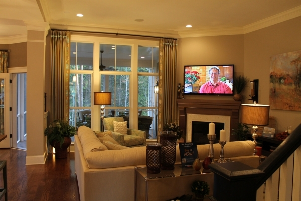 Inspiring Living Room Beautiful Small Corner Fireplace Pictures With Small Room With Corner Fireplace Photos