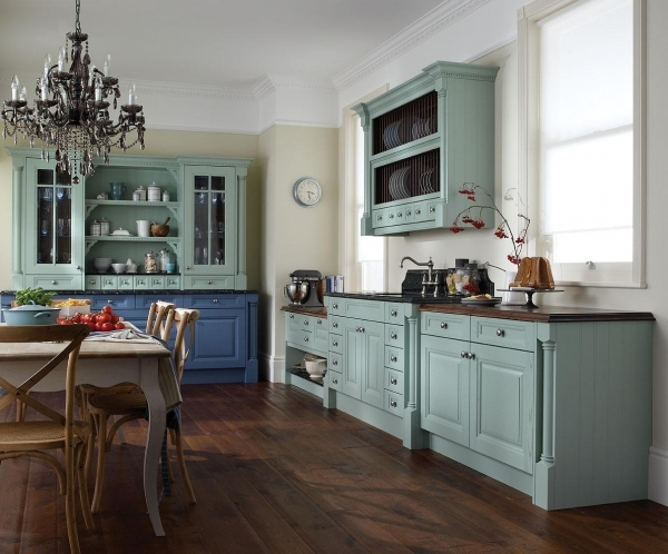 Inspiring Small Kitchen Makeovers On A Budget All Home Ideas Easy Small Kitchen Makeovers On A Budget
