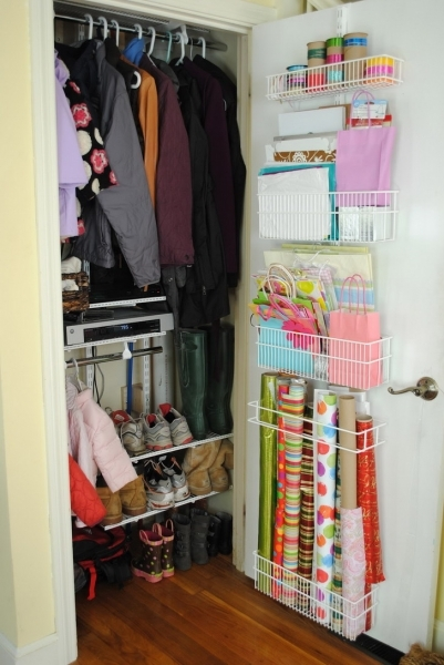 Picture of Cute Small Closet Ideas For Minimalist Dressing Spot Wakecares Small Wardrobe Ideas