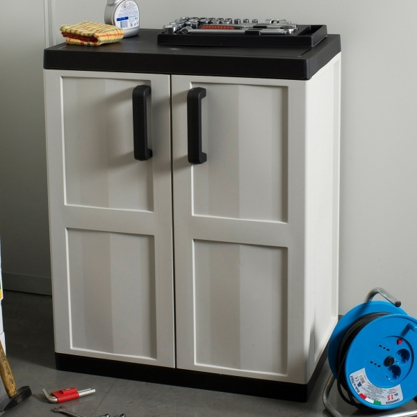 Picture of Outdoor Storage Cabinets Bentley Garden Buydirect4u Sale Small Outdoor Storage For Small Spaces
