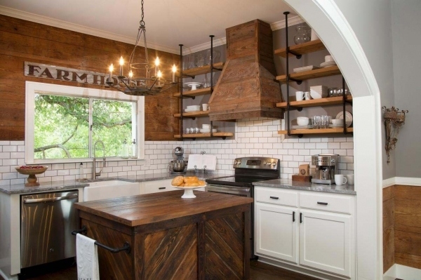 Remarkable My Small Budget Kitchen Makeover Small Kitchen Makeovers On A Budget