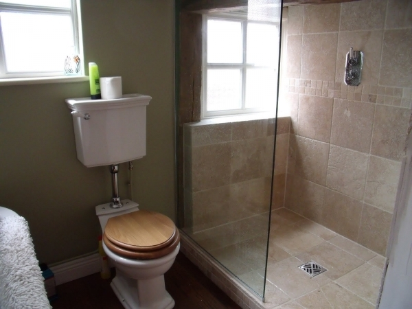 Stunning Small Toilets For Small Spaces Bathroom Design Home Design Hommy Small Toilet Design Picture 211