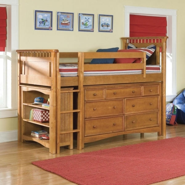 Wonderful Bedroom Bedroom Ideas Laundry Room Ideas Queen Bed Frame Space Space Saving Beds For Small Rooms