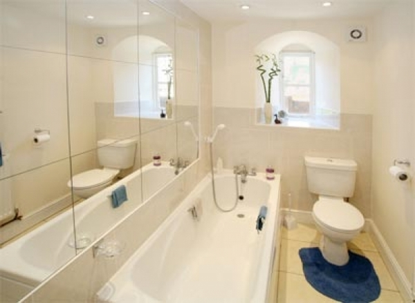 Alluring Bathroom Designs For Small Spaces Decor Industry Standard Design Bathrooms Designs For Small Spaces