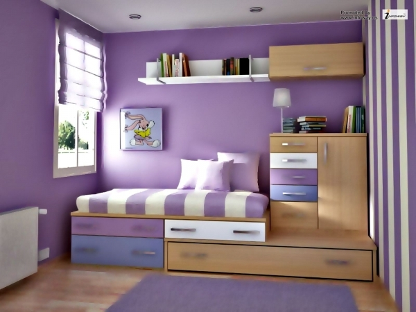Alluring Interior Decorations Contemporary Small Room Dividers Ideas With Bedroom Cabinet Designs For Small Spaces