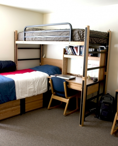 Amazing Amazing Of Perfect Cool Room Ideas For Teenage Guys Be 1778 Cool Bedrooms For Small Rooms Ideas For Guys