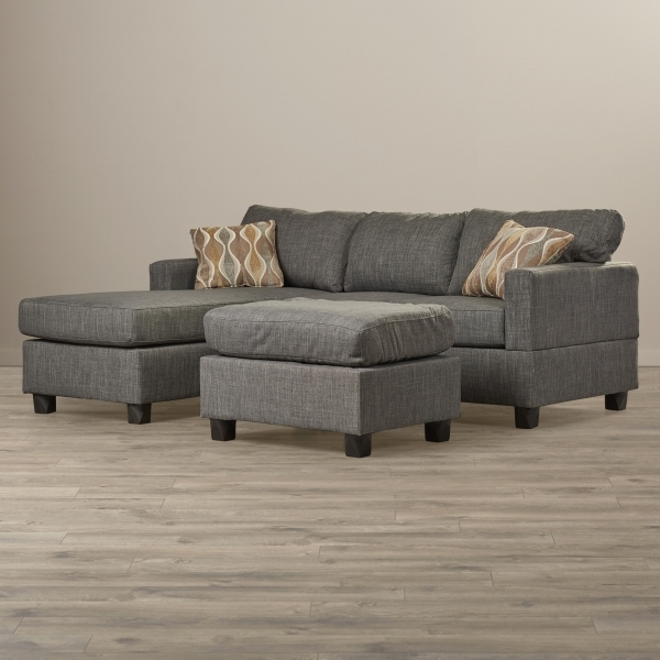 Amazing Sectional Sofas Shop Sectionals In All Styles Wayfair Small Sectional Sofa