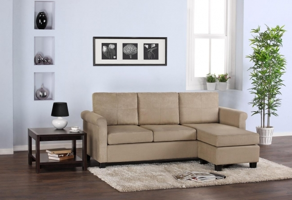 Amazing Small Sectional Sofa Sofa Amp Couch Designs Small Sofas For Small Spaces